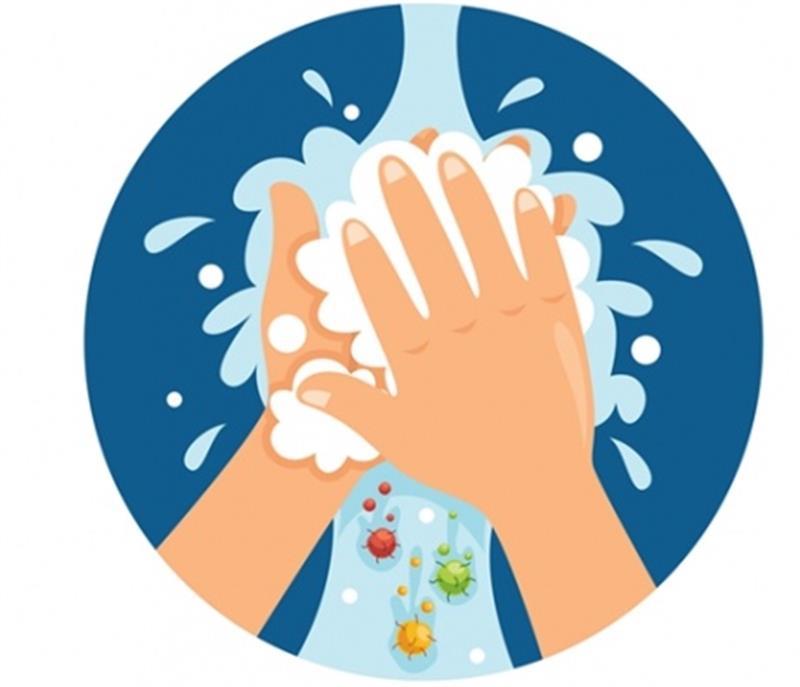 洗手圖.png